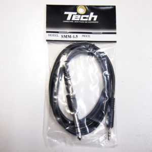 Tech SMM-1.5