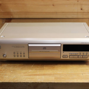 SONY CDP-XE900