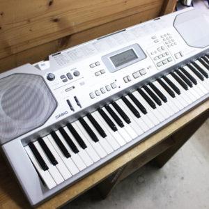 CASIO CTK-800