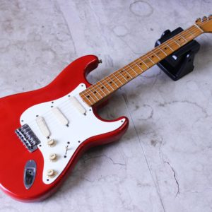 Fender Japan ST54-LS