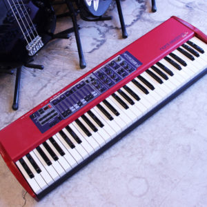 CLAVIA Nord Electro2 Sixty One