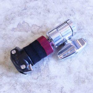 Pearl HCL-205QR