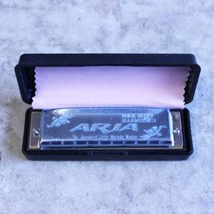 aria-ah-1020