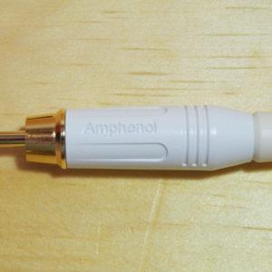 Amphenol ACPR-WHT