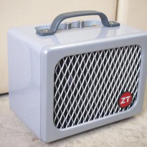 ZT Amp Lunchbox Junior