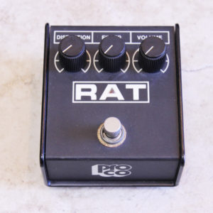 ProCo RAT2 Made in U.S.A.