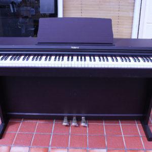 Roland RP101-MH