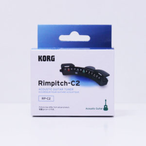 KORG Rimpitch-C2 RP-C2