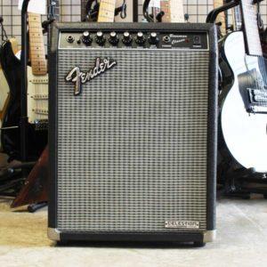 Fender Japan BMC20ce Bassman Classic