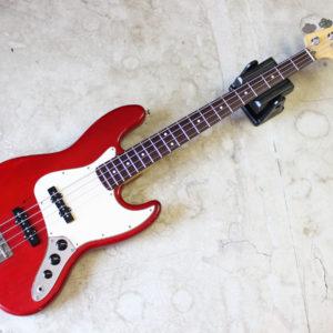 Fender USA Higway One Jazz Bass