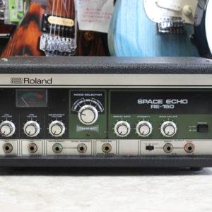 Roland RE-150