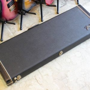 Fender 1966 Vinrage HardCase