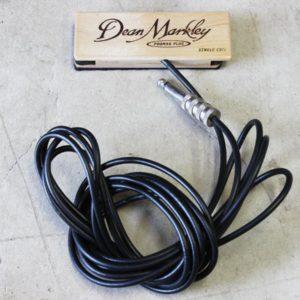 Dean Markley ProMag Single Coil