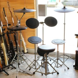 drum-training-pad