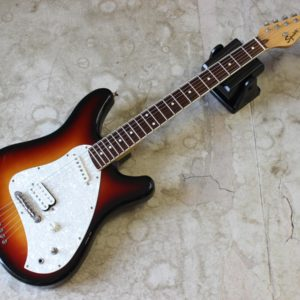 Squier by Fender Venus VS-55