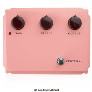 Ceriatone Centura Pink