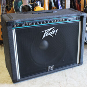 Peavey Session400