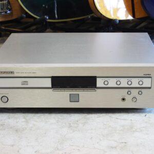 marantz SA8001