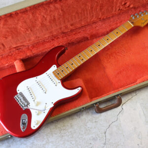 Fender USA American Vintage '57 CAR