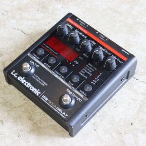 tc electronic ND-1