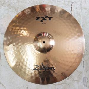 Zildjian/ZXT Medium Ride 20