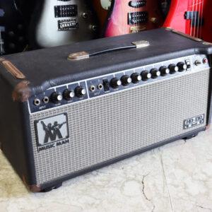 Musicman HD-130