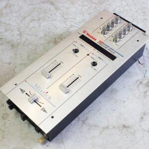 Vestax PMC-06