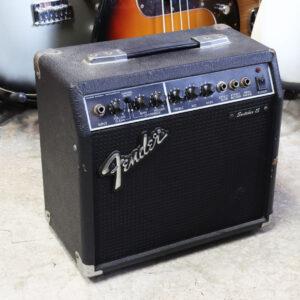 Fender Japan Switcher 15