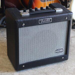 Fender G-DEC Junior