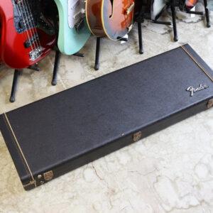 Fender Hardcase