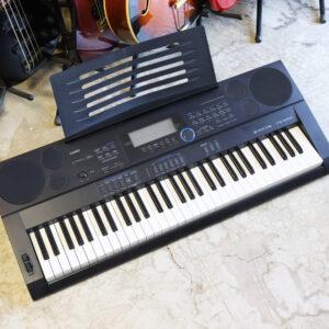 CASIO CTK-6000