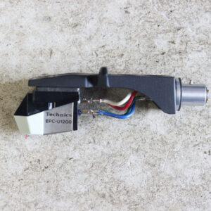 Technics EPC-U1200