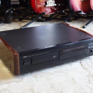 YAMAHA CDX1200