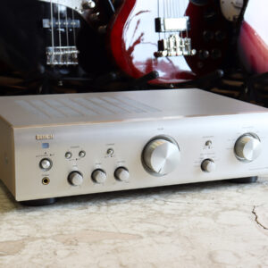 DENON PMA-390AE